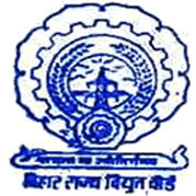 Bihar-State-Electricity-Board-BSEB