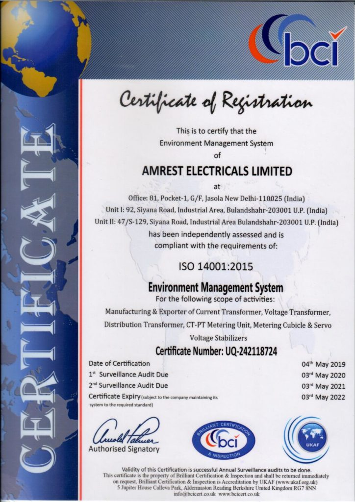 ISO-14001-2015-amrest-certification
