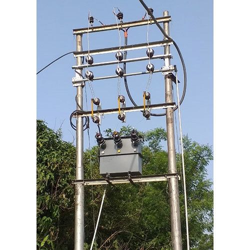 Installation-of-Transformer